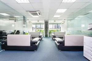 Văn phòng ảo là gì? Ưu nhược điểm văn phòng ảo?