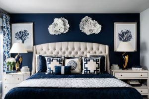6 lý do nên thuê công ty thiết kế nội thất