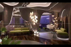 Petro House Spa Vũng Tàu